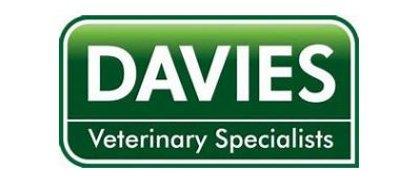 Davies Veterinary Specialists