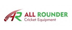 Allrounder Cricket