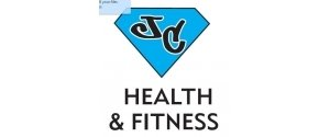JC's Health and Fitness