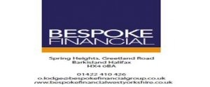BESPOKE Financial