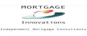 Mortgage Innovations