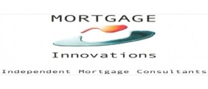 Mortgage Innovations