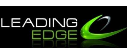 Leading Edge Creative
