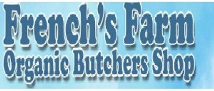 Frenchs Farm