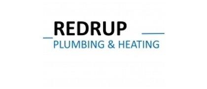 Redrup Plumbing & Heating