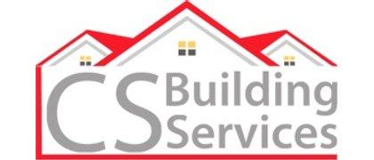 CS Building Services
