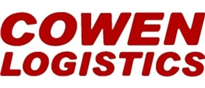 Cowen Logistics