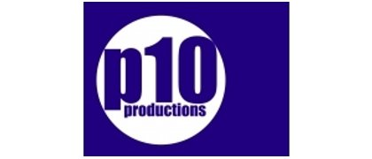P10 Productions