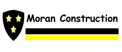 Moran Construction Ltd.
