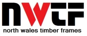 North Wales Timber Frames