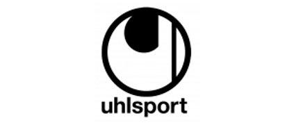 Uhlsport UK