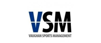 Vaughan Sports Management