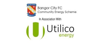 Utilico Energy