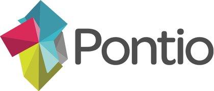 Pontio