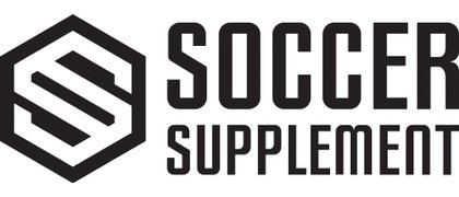 Soccer Supplement ®