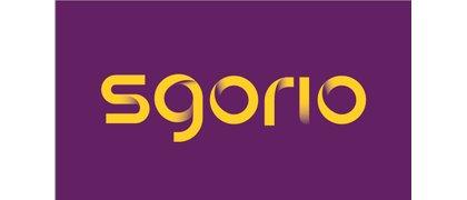 Sgorio