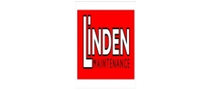 Linden Maintenance