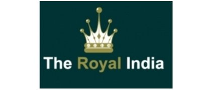 The Royal India