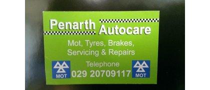 Penarth Autocare