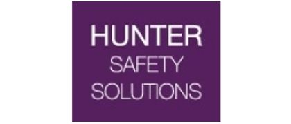Hunter Safety Solutions