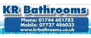 KR Bathrooms