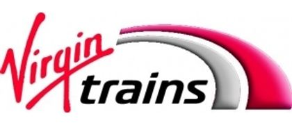 virgin trains