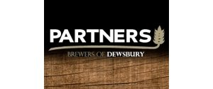 Partners Brewery