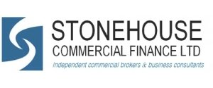 Stonehouse Commercial Finance