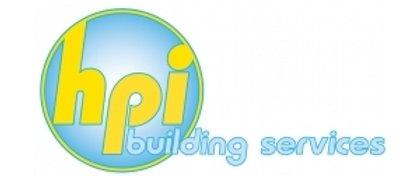 HPI Building Services