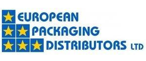 European Packaging Distributors Limited