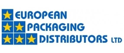European Packaging Distributors Limited