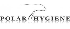 Polar Hygiene
