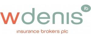 W Denis Insurance Brokers plc