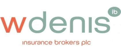 W Denis Insurance Brokers plc