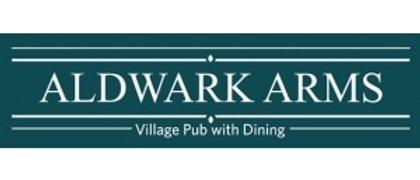 Aldwark Arms