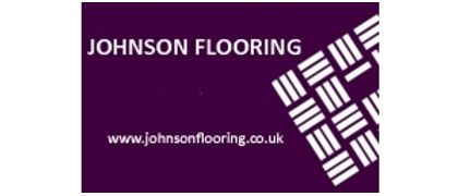 Johnson Flooring