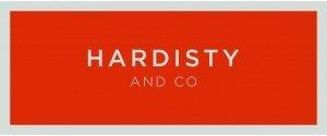 Hardisty and Co