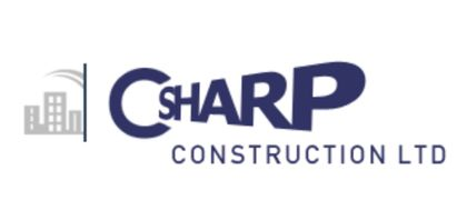 C Sharp Construction Ltd