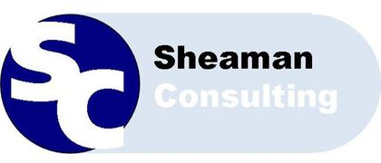 Sheaman Consulting