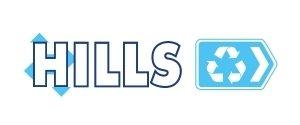 Hills Motors