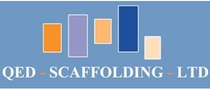 QED Scaffolding