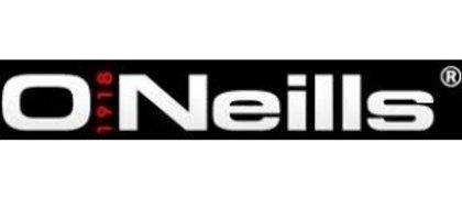 O'Neills Sportswear