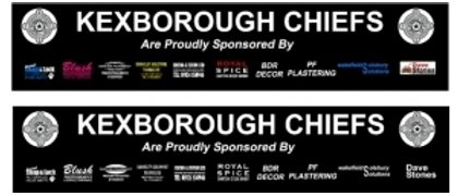 Kexborough Chiefs
