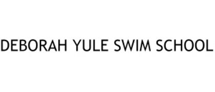 Deborah Yule Swimming