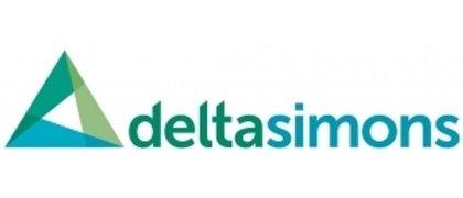 Delta-Simons