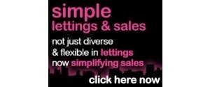 Simple Lettings & Sales