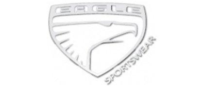 Eagle Sportswear