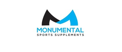 Monumental Suppliments