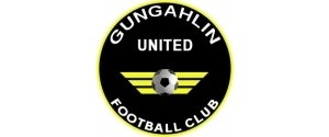 Gungahlin United Football Club
