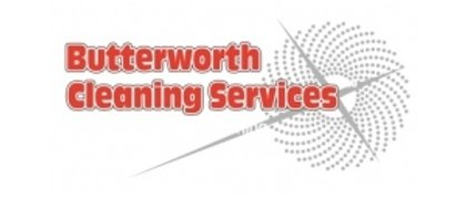 Butterworth Cleaning Service